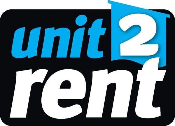 Unit2Rent-logo