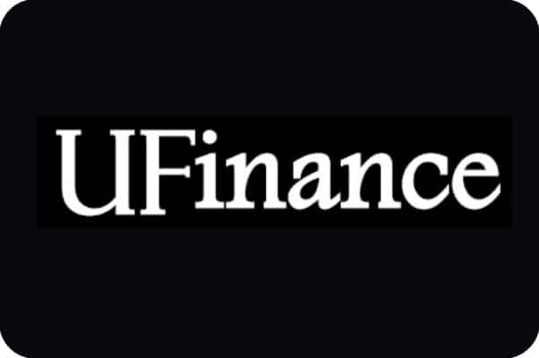 uFinance - cabin kings